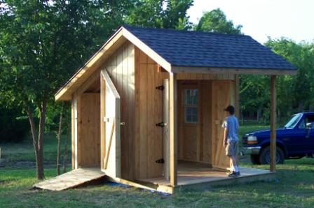 wood storage ss hideaway products shed usa sheds custom